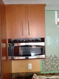 Cabinet Heights Uppers by Kitchen Cabinet Height Upper Home Design Ideas