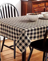 100 dining room table cloth triangle dining table cloth
