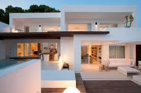 patio lounge furniture interior design ideas
