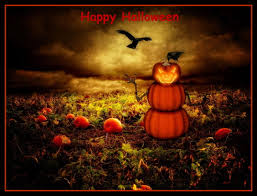 scary halloween wallpapers hd black id 190084 u2013 buzzerg