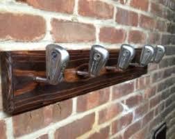 wooden wall mounted coat rack open travel