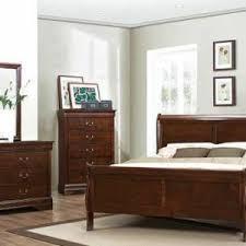 bedroom furniture archives 16 cents 3 shoes u0026 5 socks
