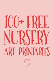 155 best free printables u2022 roundups images on pinterest free