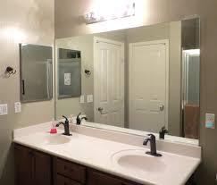 framed bathroom mirrors ideas 100 framed bathroom mirrors ideas mirror diy birdcages
