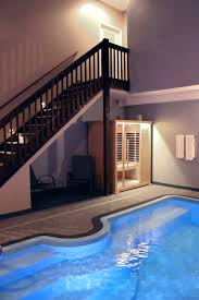 swimming pool room belamere suites hotel award winning romantic getaway belamere