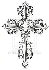 christian cross tattoo designs new tattoos jijek tattoos