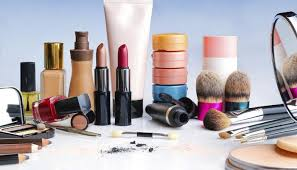 makeup dressers india s cine costume make up artists and hair dressers association