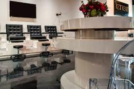 reviews nail salon in austin tx retreat nail bar