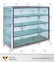 oval glass display cabinet oval glass display cabinet suppliers