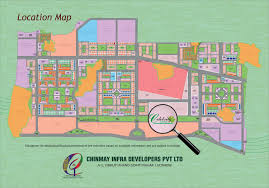 overview celebrity greens chinmay infra developers pvt ltd