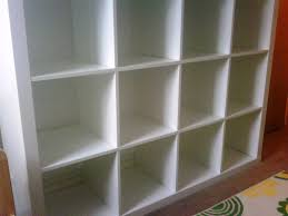 ikea expedit bookcase ikea expedit shelf gllu with ikea expedit