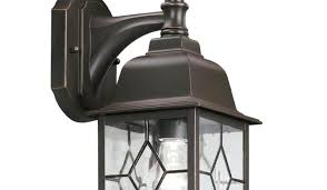 Pendant Porch Light Lighting Outdoor Light Fixtures Lowes On Outdoor Pendant Casa