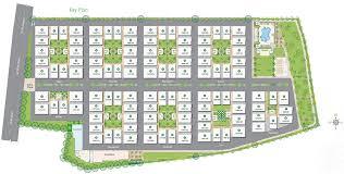 plan layout layout plan home mansion