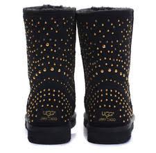 ugg sale ebay jimmy choo uggs boots ebay