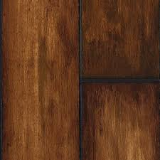 Harmonics Laminate Flooring Review Laminate Flooring Laminate Wood And Tile Mannington Floors