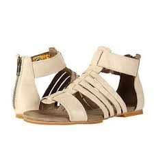 Most Comfortable Wedges The Sandal Shop Zappos Com