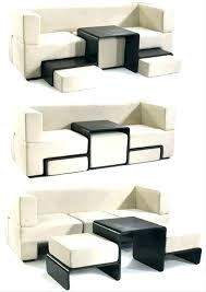 smart coffee table fridge coffee table with built in fridge and speakers coffee table with