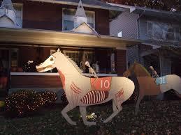 halloween city louisville kentucky halloween on hillcrest hillcresthalloween com