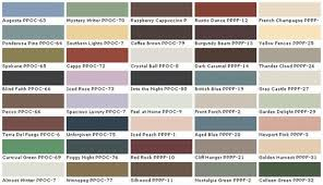behr ultra color chart life in full color pinterest color