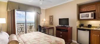 2 bedroom condos in myrtle beach sc hilton royale palms myrtle beach condo rentals