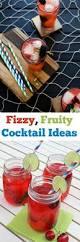 141 best beverages cocktails party drinks images on