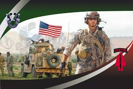 sf qualifications u2013 u s army special operations careers