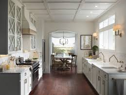 Airy Kitchen Cosentino Usa City Glam Concept Kitchen By Courtney Cachet