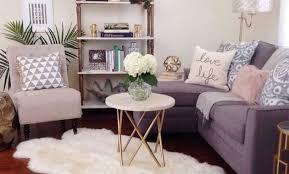 apartment living room pinterest living room decorating ideas for apartments living room design ideas