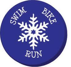 triathlon ornaments wyvern running running like a winged
