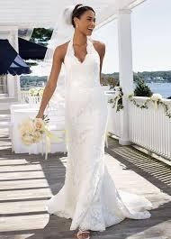 halter style wedding dresses halter style wedding dresses vosoi