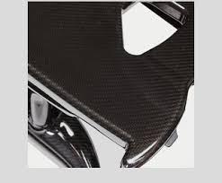 carbon design design lightweight carbon fibre carbon black wheelchair