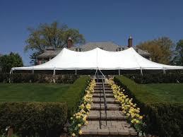 tent rentals pa high peak tent rentals llc carlisle pa