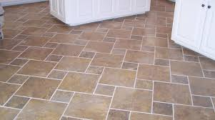 About Our Tumbled Stone Tile Bathroom Floor Tile For Stamford Greenwich U0026 Darien Ct Gallery