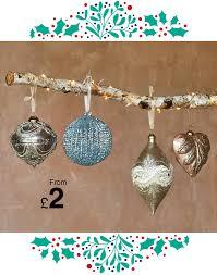 Christmas Decorations Shop Glasgow christmas homeware decorations u0026 novelty furnishings u2013 matalan