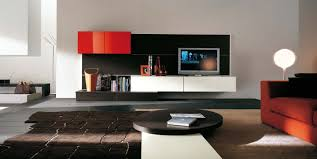 Home Center Decor Furniture Creative Modern Entertainment Center Furniture Home