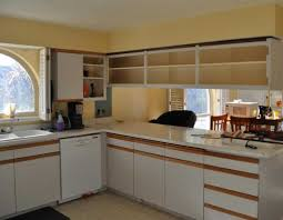 particle board kitchen cabinets painting particle board cabinets particle board cabinets distressed