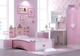 chambre fille enfant lit fille enfant deco de chambre bebe garcon 6 lit enfant pour la