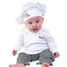 Infant Halloween Costume Ideas 20 Baby Halloween Costumes 2017 Adorable Baby Toddler