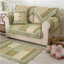 Three Cushion Sofa Slipcovers Non Slip Sofa U0026 Couch Covers Slipcover For Sofa With Chaise