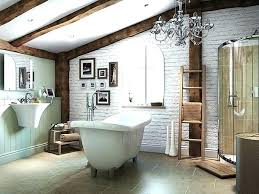 country bathrooms designs country style bathrooms dynamicpeople club