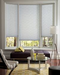 hunter douglas safety and cordless shades drapery street