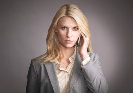Claire Danes Meme - list of synonyms and antonyms of the word homeland claire danes crying