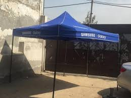 Display Tents Buy Shade Grand Tambu Manufacturer Of Display Tent U0026 Promotional Flag From