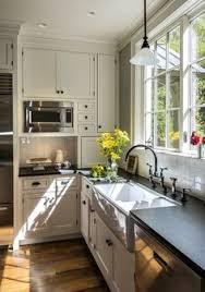 Designer Kitchen Gadgets 21 Cool Small Kitchen Design Ideas Kitchen Design Design