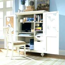 craft cabinet with fold out table fold out craft cabinet cabinet with fold out table fancy idea craft