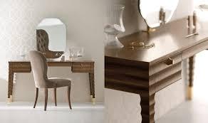 Bedroom Vanity Table With Mirror Makeup Vanity Makeup Vanity Table With Mirror And Lights