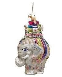 elephant ornaments affordableochandyman