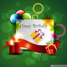 1612 best birthday images on birthday wishes cards