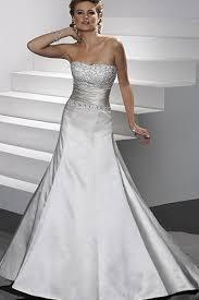 robe de mari e classique les coutumes du mariage classique dans le monde