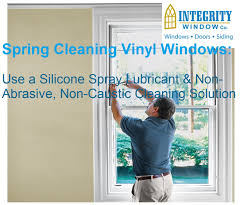 double hung windows archives integrity windows
